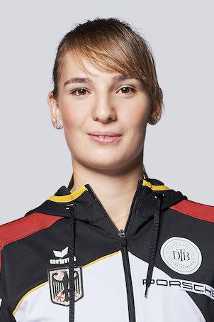 Mara Guth