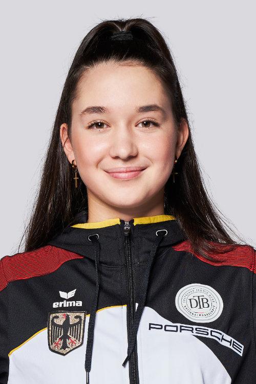 Eva Lys