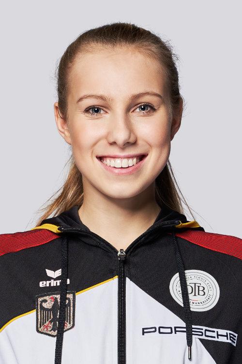 Laura Putz
