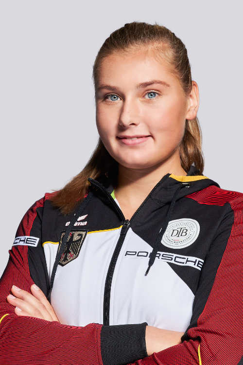 Nastasja Schunk