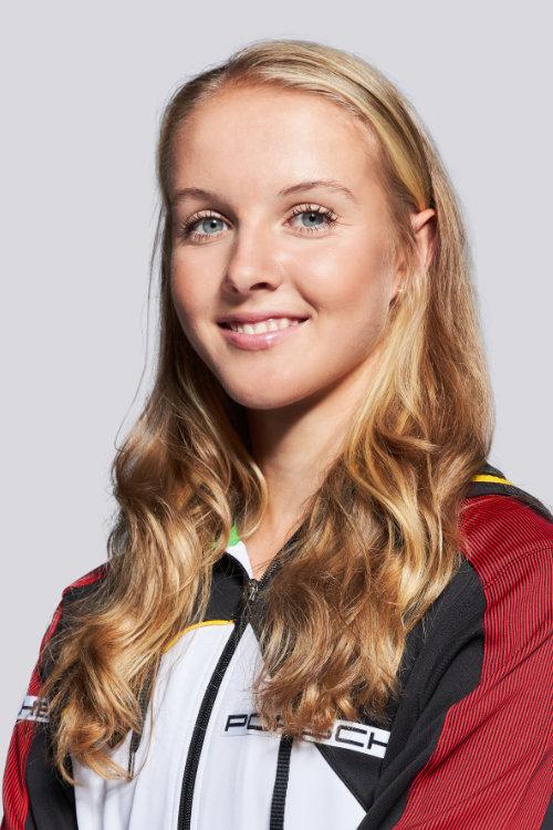 Joelle Steur