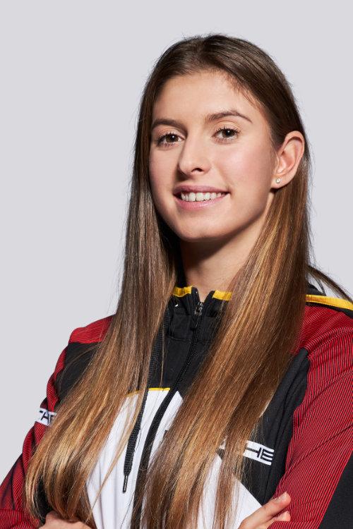 Alexandra Vecic